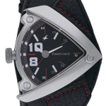 Fastrack Gents
