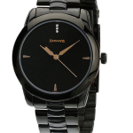 Sonata-Diwali-7924Nm01-Black-Analog-Watch-2973-092283-1-product2