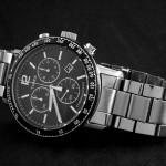 Timex-Speedy-Homage-01